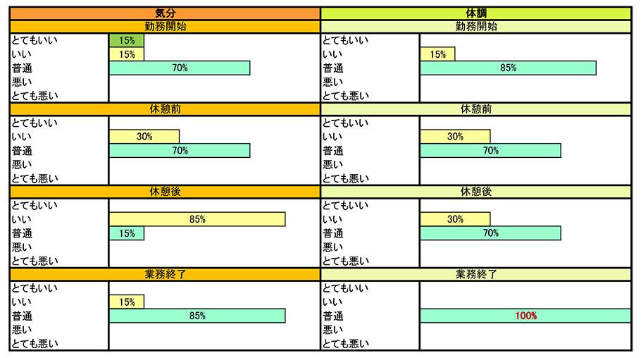 tell_houkoku02_2