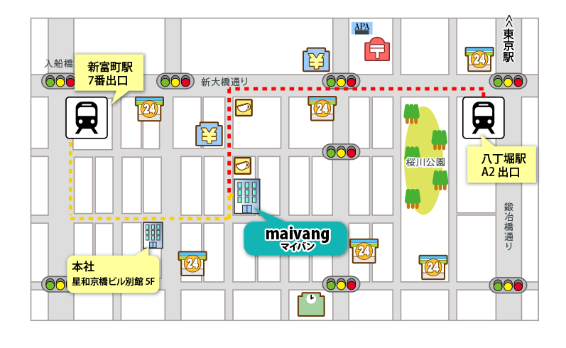 map_JPN
